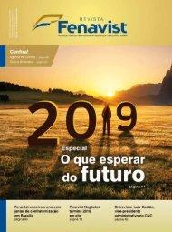 FENAVIST DEZ18_WEB