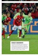 Stadionzeitung_2018_2019_9_SGE_Ansicht - Page 4