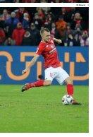 Stadionzeitung_2018_2019_9_SGE_Ansicht - Page 5