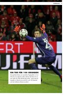 Stadionzeitung_2018_2019_9_SGE_Ansicht - Page 7