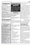 Anzeiger 51-2018 - Page 3
