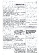 Anzeiger 51-2018 - Page 4