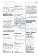 Anzeiger 51-2018 - Page 6