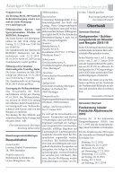 Anzeiger 51-2018 - Page 7