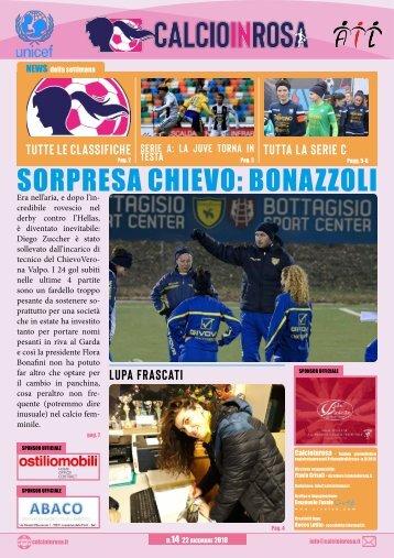 CalcioInRosa_Lupa_Frascati_14