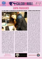 CalcioInRosa_Lupa_Frascati_14 - Page 4