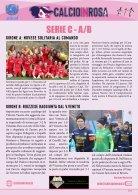CalcioInRosa_Lupa_Frascati_14 - Page 5