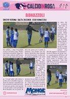 CalcioInRosa_Lupa_Frascati_14 - Page 7
