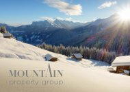 Imagfolder Mountain Property Group