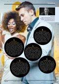 Erfolg Magazin, Ausgabe 1-2019 - Seite 7