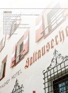 Saltauserhof prezzi - Page 5