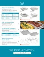 ABC Vollrath Fall 2018_Curtis - Page 3