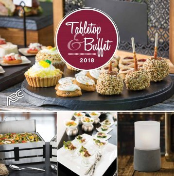 ABC Tabletop & Buffet 2018_Curtis