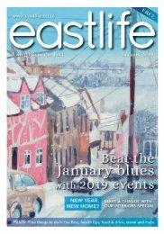 Eastlife January 2019