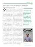 Revista Coamo - Maio de 2018 - Page 7
