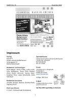 70 Homepage - Seite 2
