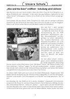 70 Homepage - Seite 4