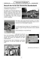 70 Homepage - Seite 6
