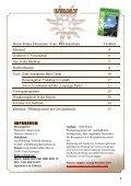 LÜBECKER WEG 209 - Page 3