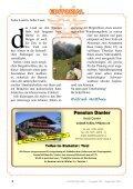 LÜBECKER WEG 209 - Page 4