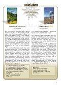 LÜBECKER WEG 209 - Page 7