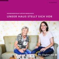 hausbroschuere_wendlingen_end