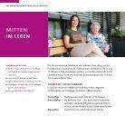 hausbroschuere_wendlingen_end - Page 4
