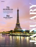 Style Magazine: January 2019 - Page 6