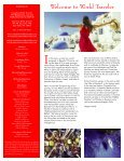 Canadian World Traveller Winter 2018-19 Issue - Page 5