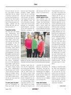 generation55_januar 2019 - Page 7