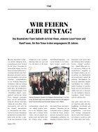 generation55_januar 2019 - Page 5