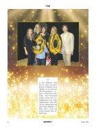 generation55_januar 2019 - Page 4