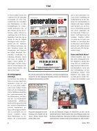 generation55_januar 2019 - Page 6