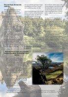 broschuere seelenpalast seite für seite - Seite 3