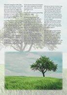 broschuere seelenpalast seite für seite - Seite 7