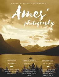Ames' Photography