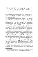 Das Evangelium - Seite 7