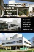 REVISTA_PRESUPUESTO JUAN PABLO GOMEZ MURILLO - Page 3