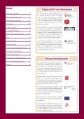 Erläuterungen zur Bilanz - Solidar Suisse - Seite 2