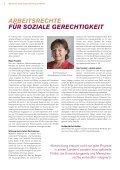 Erläuterungen zur Bilanz - Solidar Suisse - Seite 4