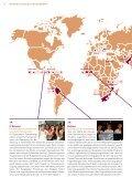 Erläuterungen zur Bilanz - Solidar Suisse - Seite 6