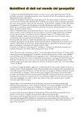 GEOmedia_5_2018 - Page 3