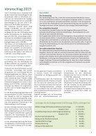 Der Gerungser Jänner 2019 - Page 5