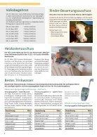 Der Gerungser Jänner 2019 - Page 6