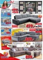 ASBOst_0119_ErbLueb_V1 - Page 4