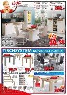 ASBOst_0119_ErbLueb_V1 - Page 6