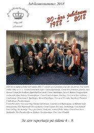 NKLL-Bladet-2018