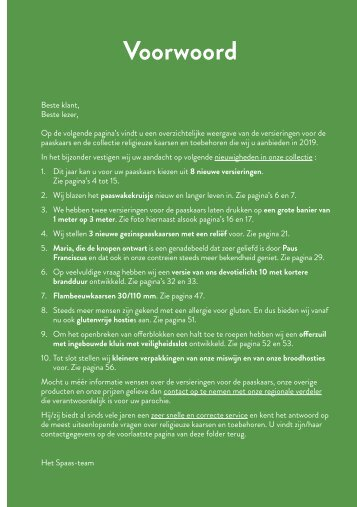 Paasfolder NL 2019 binnenwerk LR