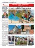 Ein starkes Stück Brandenburg - Seite 4