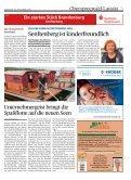 Ein starkes Stück Brandenburg - Seite 5